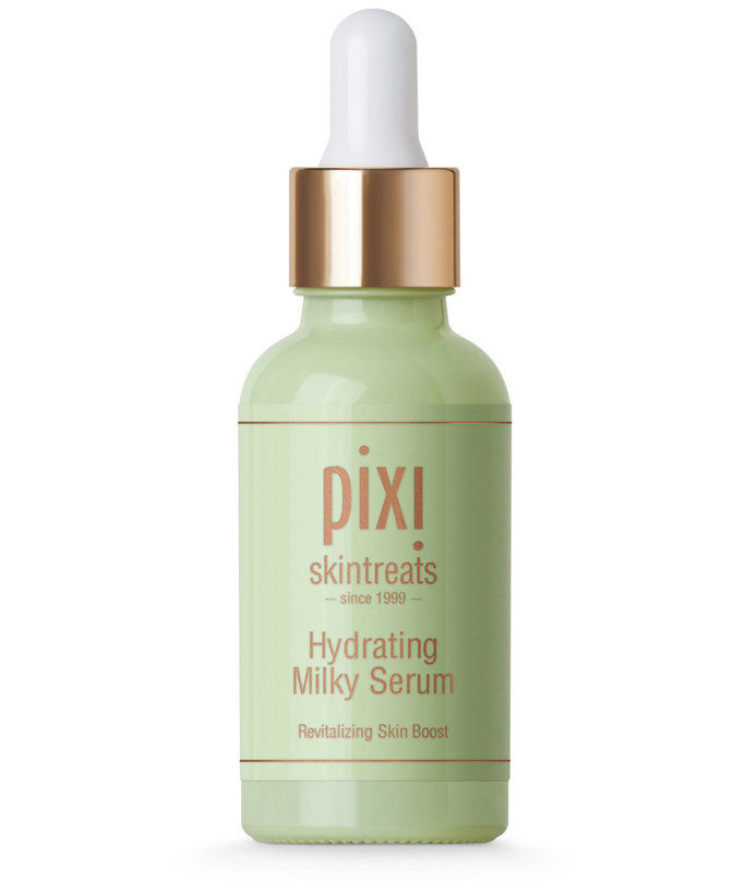 Pixi By Petra Hydrating Milky Serum