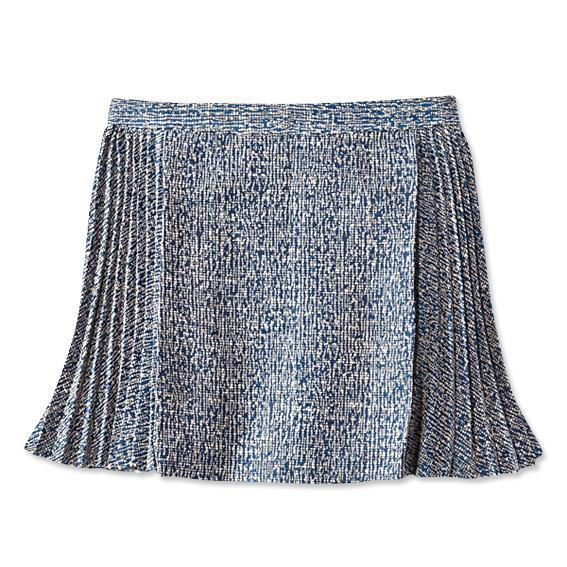 Oblačila We Love: Flirty Skirt