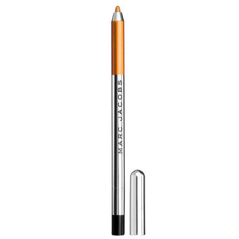 Marc Jacobs Beauty Highliner Gel Eye Crayon in Marigold