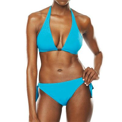 Calvin Klein Swimwear, Best Suits for Your Body, Summer Trends 2009