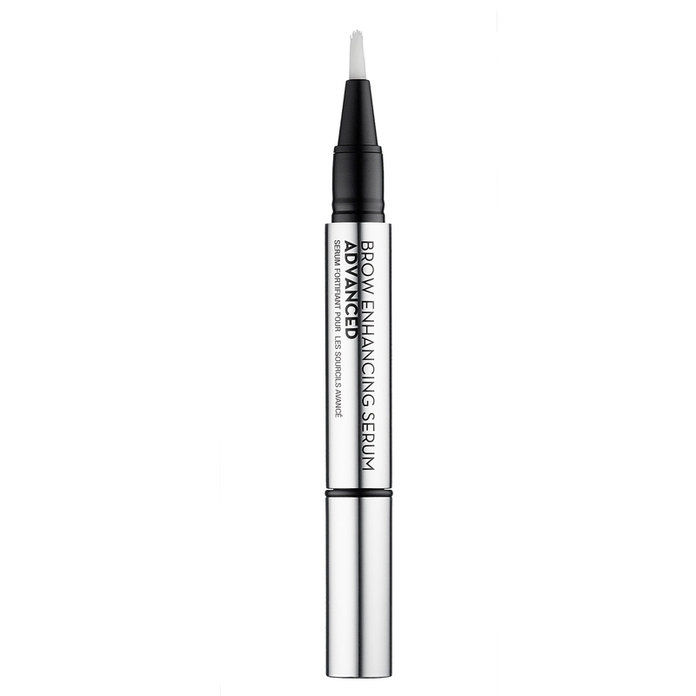 Neubrow Skin Research Laboratories Brow Enhancing Serum
