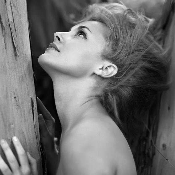 Sharon Tate - 1964