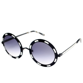 缩减 Sunglasses