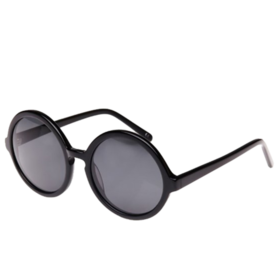 Bonlook Sunglasses