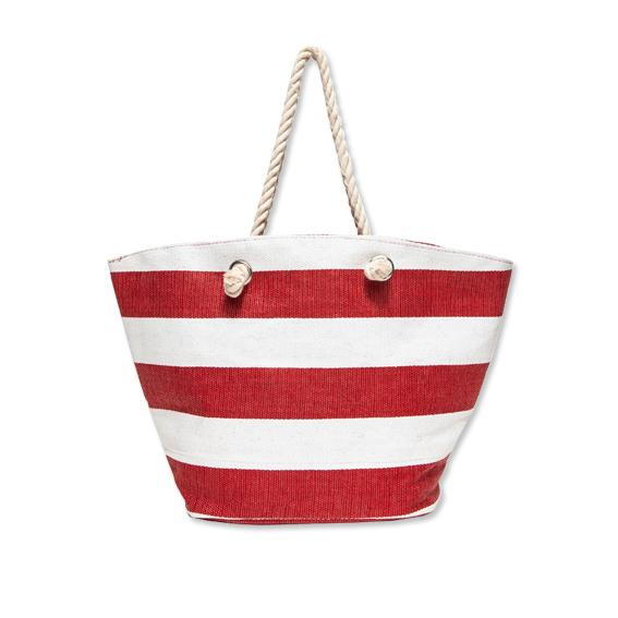 Stars and Stripes Fashion: Need Supply Tote