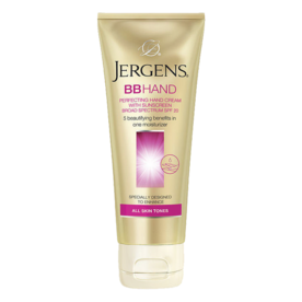 Jergens BB Hand Cream SPF 20