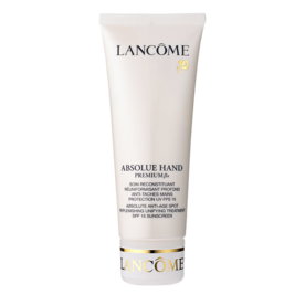 Lancôme Absolute Anti-Age Spot Replenishing Unifying Treatment SPF 15