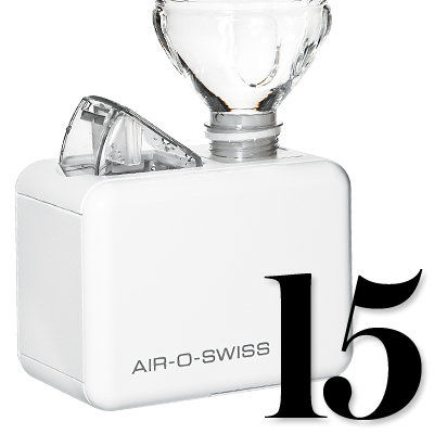 Air-o-Swiss