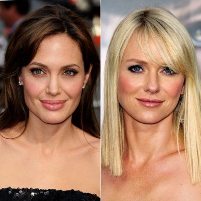 Angelina Jolie-Naomi Watts-blush
