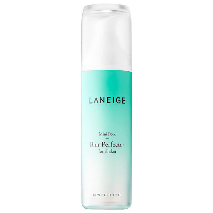 兰芝 Mini Pore Blur Perfector