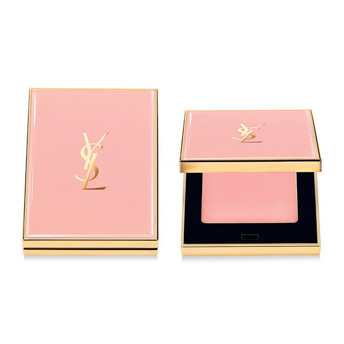 伊夫 Saint Laurent Touche Éclat Blur Perfector