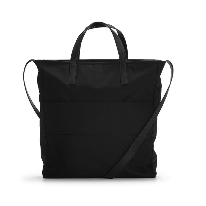 THE STOCKHOLM TOTE