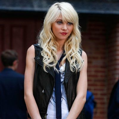 八卦 Girl - Episode 4 - Taylor Momsen