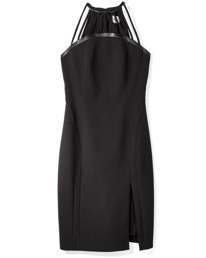 The Unexpected LBD
