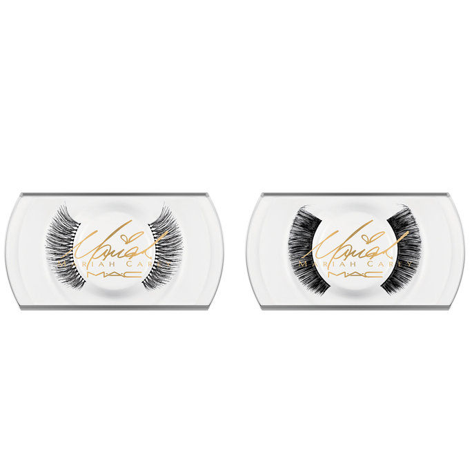 falsk Lashes