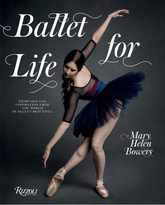 ballet for Life - Embed - 3