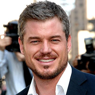 Eric Dane, Best of 2007
