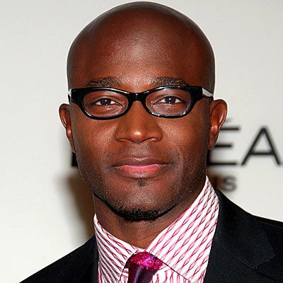 Taye Diggs, Best of 2007