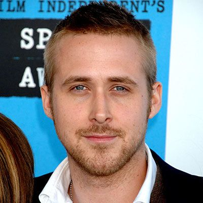Ryan Gosling, Best of 2007