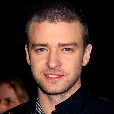 Justin Timberlake, Best of 2007