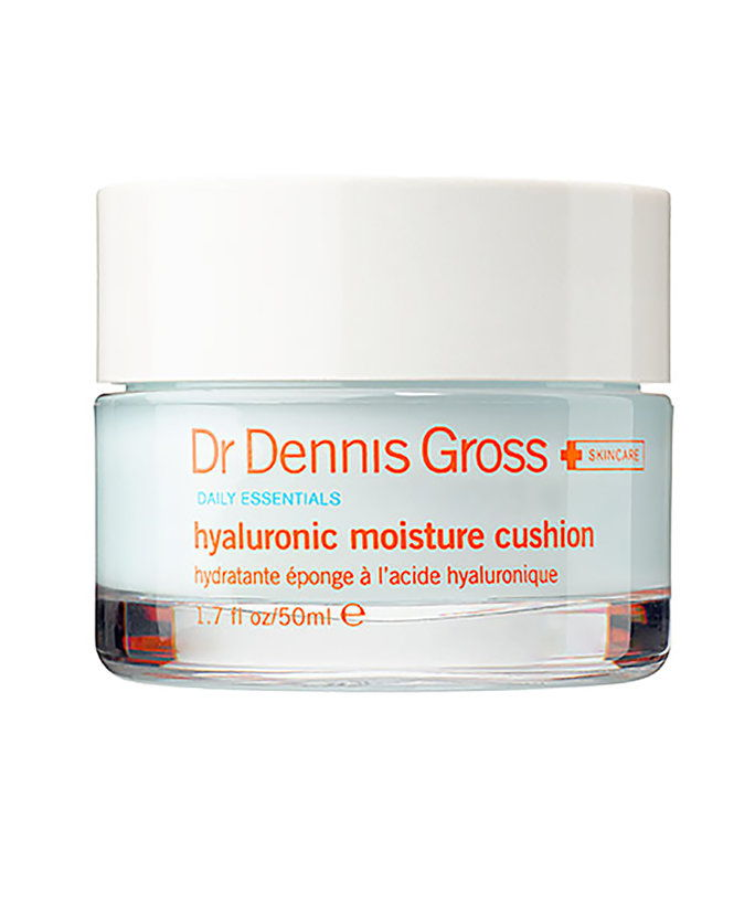 博士 Dennis Gross Hyaluronic Moisture Cushion