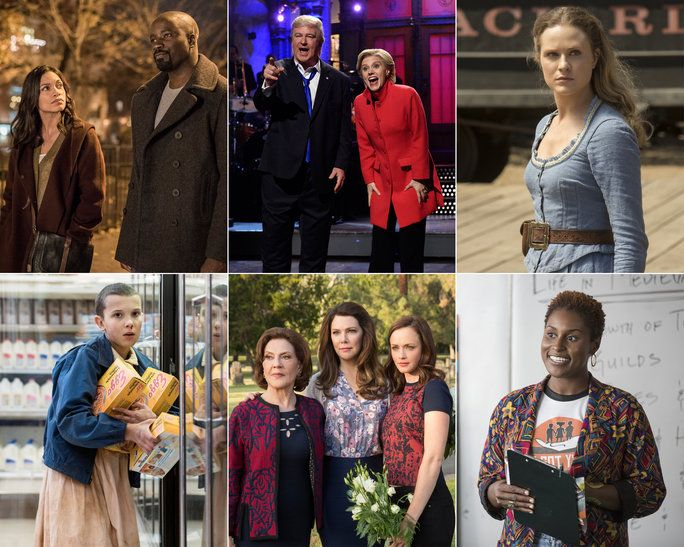 Bedst TV Shows of 2016 - LEAD