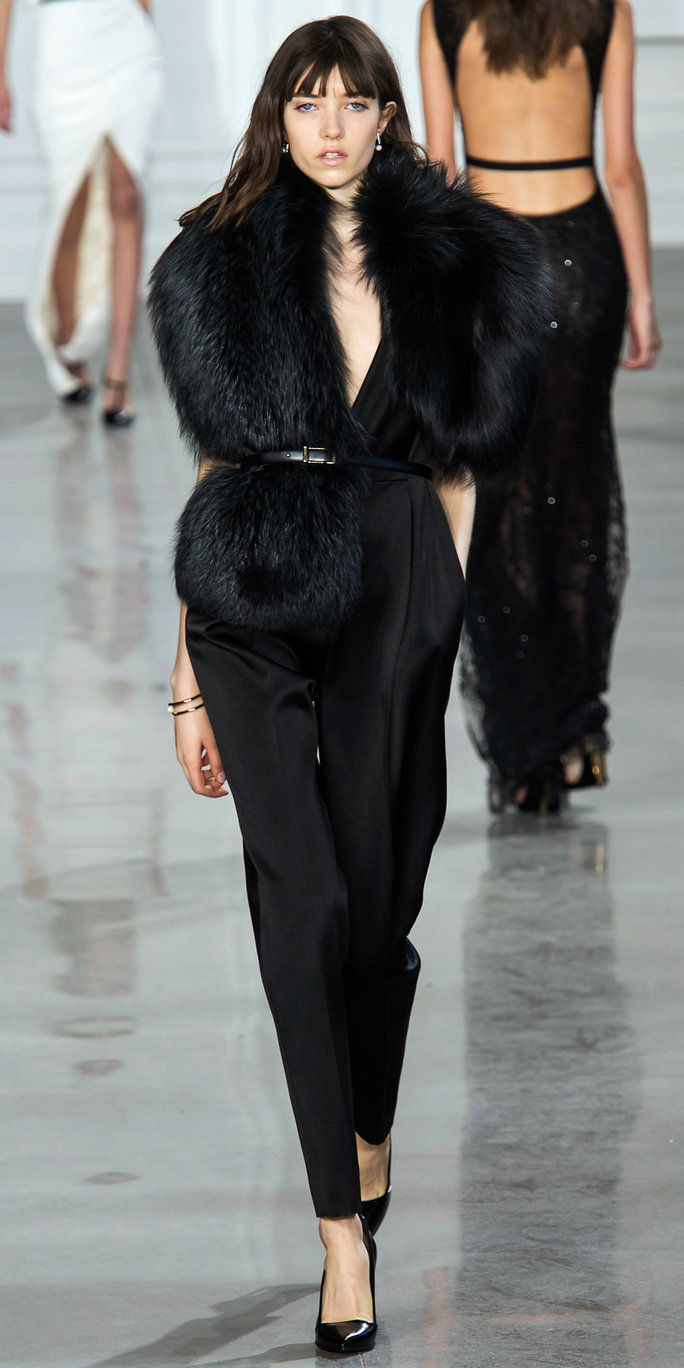 Jason wu look 31