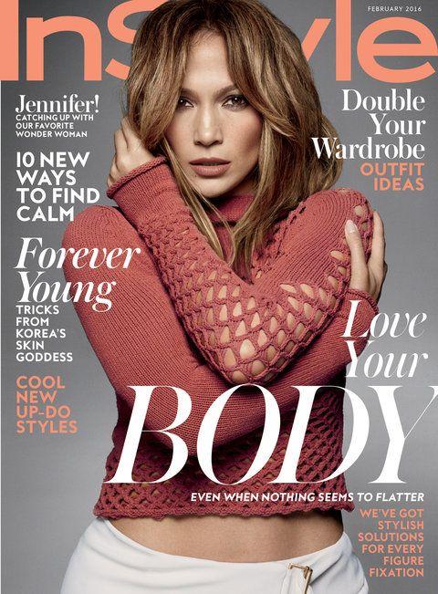 Klon of Feb. 2016 Cover - Jennifer Lopez