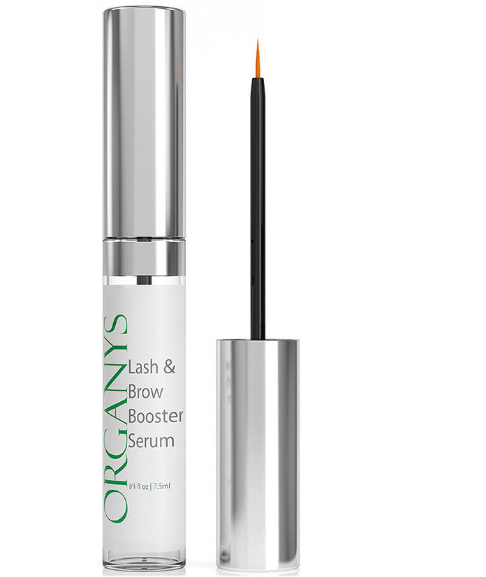 Organys Lash and Brow Booster Serum