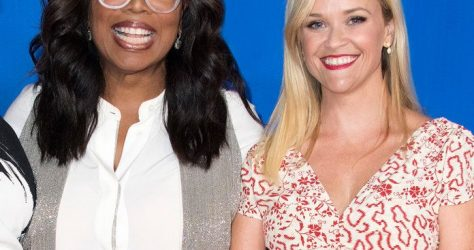 011918-reese-witherspoon-and-oprah